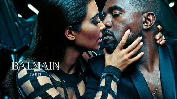 1419261263_kim-kardashian-kanye-west-balmain-zoom