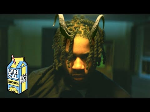 Polo G '21' Official Music Video