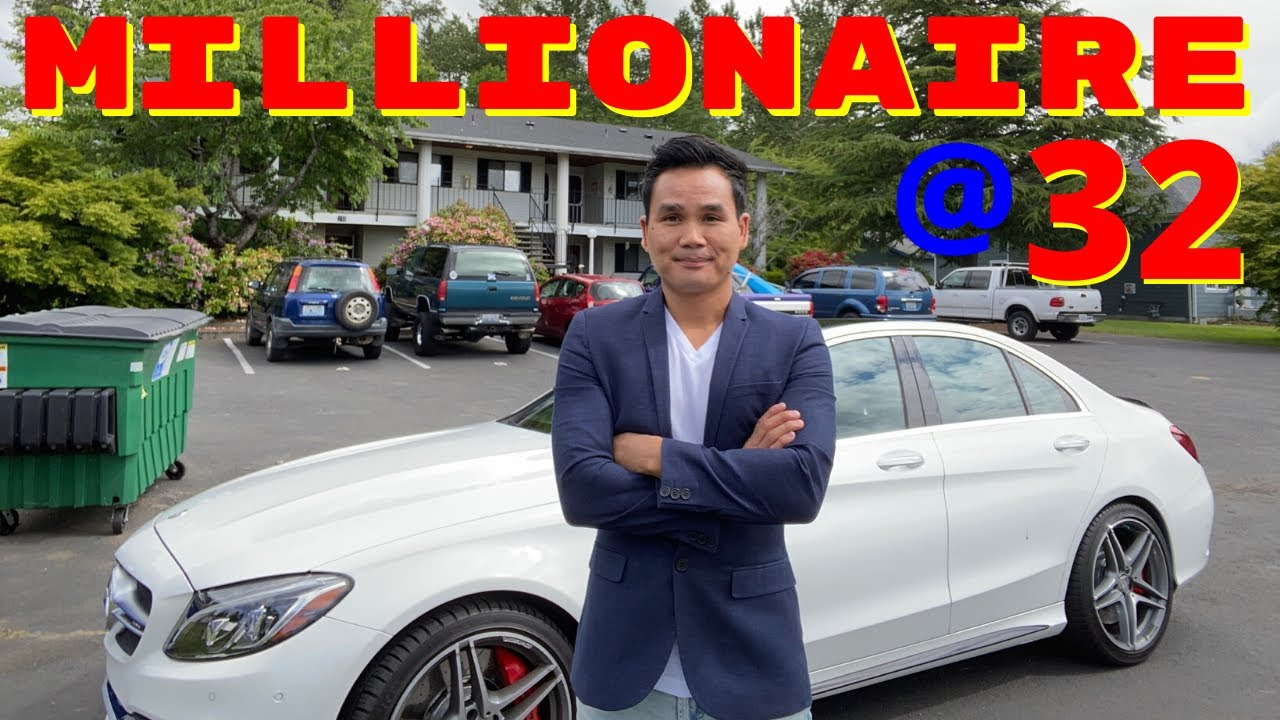 Wholesale To Millions Khang